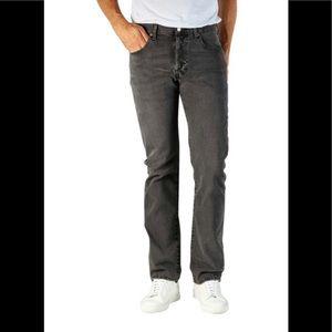 Levi's 501 men's Jeans